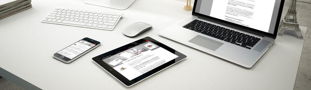sli-webdesign